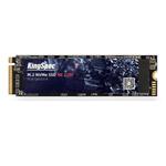 金胜维EX-2TB PRO(2TB) 固态硬盘/金胜维