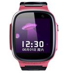360 儿童电话手表9XPro 智能手表/360