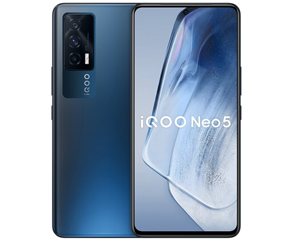 iQOO Neo5(8GB/128GB/5G版)