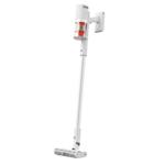小米手持无线吸尘器K10 Pro 吸尘器/小米