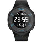迪士尼ZGD-855(极光版) 智能手表/迪士尼