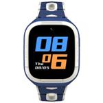 小寻电话手表S5 智能手表/小寻