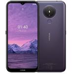诺基亚1.4 手机/诺基亚