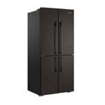 卡萨帝BCD-505WGCTDAGDYU1 冰箱/卡萨帝