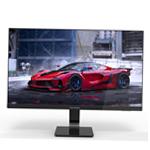 优派VX2778-2K-HD-2 液晶显示器/优派