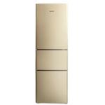 美菱BCD-202L3CD 冰箱/美菱
