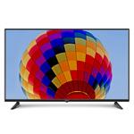 小米Redmi 智能电视 A32 液晶电视/小米