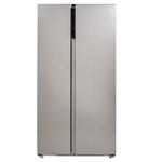 美菱BCD-552WUPC 冰箱/美菱
