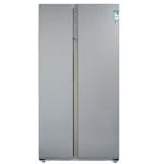 美菱BCD-630WUPB 冰箱/美菱