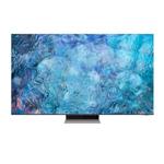 三星QA75QN900AJXXZ 液晶电视/三星
