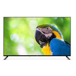 乐视超级电视 F55A 液晶电视/乐视