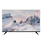 小米EA32 2022款 液晶电视/小米