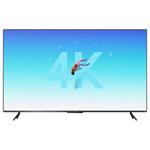 OPPO 智能电视K9 55英寸 平板电视/OPPO