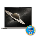 ThinkPad X1 Titanium(i7 1160G7/16GB/512GB/集显) 笔记本电脑/ThinkPad