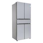 夏普BCD-479WWCE-S 冰箱/夏普