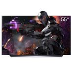 LG OLED55C1PCB 液晶电视/LG