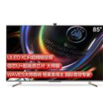 海信85U7G 液晶电视/海信