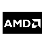 AMD Ryzen 3 5300GE CPU/AMD
