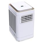 韩玛PC42-KMBII(小2匹单管) 空调/韩玛