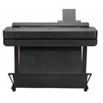 惠普DesignJet T650(5HB08A) 大幅打印机/惠普