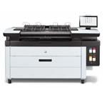 惠普PageWide XL 5200 大幅打印机/惠普