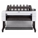 惠普T1600 大幅打印机/惠普