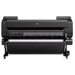 佳能PRO-521 大幅打印机/佳能