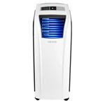 亿发PC50-AME(3匹单冷型) 空调/亿发
