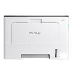 奔图BP5100DW 激光打印机/奔图