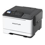 奔图CP2506DN PLUS 激光打印机/奔图