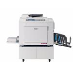 理想MF9350C 一体化速印机/理想