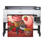 爱普生T5485D 大幅打印机/爱普生