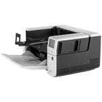 柯达S3100f 扫描仪/柯达