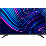 创维32G22 平板电视/创维