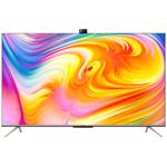 海信65E52G 液晶电视/海信