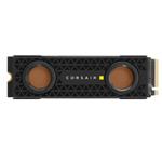 海盗船MP600 HXE(2TB) 固态硬盘/海盗船