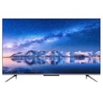海信HZ43A59E 液晶电视/海信