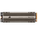 海盗船MP600 CORE(1TB) 固态硬盘/海盗船