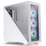 Tt 艾坦Divider 300 TG ARGB 机箱/Tt