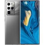 努比亚Z30 Pro(16GB/512GB/全网通/5G版) 手机/努比亚