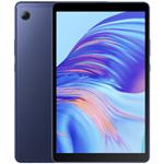 荣耀平板X7 8英寸(3GB/32GB/LTE) 平板电脑/荣耀