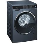西门子WD14U6610W 洗衣机/西门子