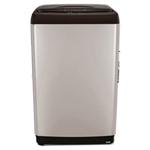 容声XQB90-L152 洗衣机/容声