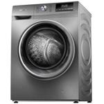 容声RH12148B 洗衣机/容声