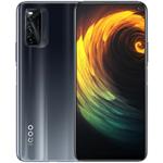 iQOO Neo5活力版(12GB/256GB/5G版) 手机/iQOO