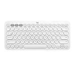 罗技K380数字键盘 键盘/罗技