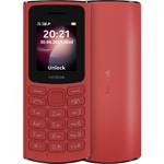 诺基亚105 4G 手机/诺基亚