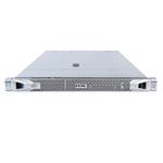 H3C UniServer R4700 G3(Xeon Silver 4208/16GB/600GB×2) 服务器/H3C