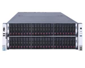 H3C UniServer R6900 G3(Xeon Gold 5218×4)图片