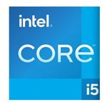 英特尔酷睿i5 1155G7 CPU/英特尔